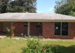 Foreclosed Home in Little Rock 72209 7424 YARBERRY LN - Property ID: 3664324