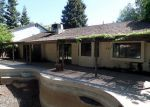 Foreclosed Home in Modesto 95358 1429 TONOPAH CIR - Property ID: 3664474