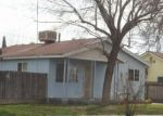 Foreclosed Home in Tulare 93274 222 S SCHOOL ST - Property ID: 3664523