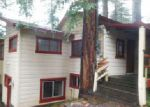 Foreclosed Home in Guerneville 95446 17278 SUMMIT AVE - Property ID: 3664583