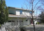 Foreclosed Home in Weed 96094 15320 LAKESIDE CT - Property ID: 3664820