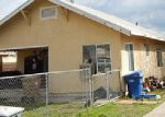 Foreclosed Home in Bakersfield 93304 1207 1ST ST - Property ID: 3664910