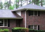 Foreclosed Home in Snellville 30039 2882 LEE RD - Property ID: 3665014