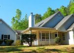 Foreclosed Home in Mcdonough 30252 2240 SNAPPING SHOALS RD - Property ID: 3665142