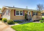 Foreclosed Home in Ankeny 50023 102 NW KLINE ST - Property ID: 3665171