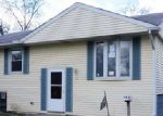 Foreclosed Home in Romeoville 60446 43 MONTROSE DR - Property ID: 3665349