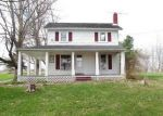 Foreclosed Home in Hillsdale 49242 1500 W CARD RD - Property ID: 3665743
