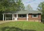 Foreclosed Home in De Soto 63020 2914 MARATHON DR - Property ID: 3665926