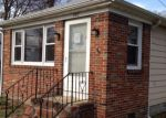 Foreclosed Home in Keansburg 7734 102 TWILIGHT AVE - Property ID: 3666268