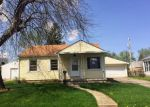 Foreclosed Home in Fairborn 45324 815 MITMAN DR - Property ID: 3666439
