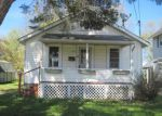 Foreclosed Home in Niles 44446 530 W FEDERAL ST - Property ID: 3666492
