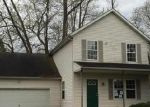 Foreclosed Home in Akron 44319 368 COPE AVE - Property ID: 3666502