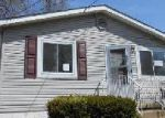 Foreclosed Home in Akron 44305 1897 FLINT AVE - Property ID: 3666518