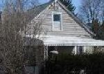 Foreclosed Home in Barberton 44203 1437 NOBLE AVE - Property ID: 3666548
