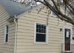 Foreclosed Home in Elyria 44035 249 ROOSEVELT AVE - Property ID: 3666576