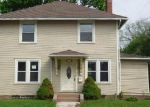 Foreclosed Home in Canton 44709 1403 25TH ST NW - Property ID: 3666586