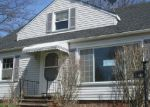 Foreclosed Home in Cleveland 44125 5785 ANDOVER BLVD - Property ID: 3666604