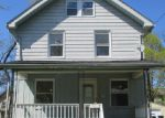 Foreclosed Home in Akron 44301 81 E ARCHWOOD AVE - Property ID: 3666622