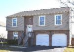 Foreclosed Home in South Bloomfield 43103 102 SCIOTO LANDING BLVD - Property ID: 3666686