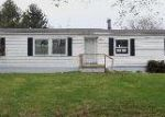 Foreclosed Home in Chillicothe 45601 471 ANDERSON STATION RD - Property ID: 3666711