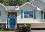 Foreclosed Home in Harrison 37341 6020 WHEATFIELD DR - Property ID: 3667123