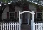 Foreclosed Home in Dallas 75249 7102 LONG CANYON TRL - Property ID: 3667228