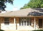 Foreclosed Home in Dallas 75233 4027 OAK ARBOR DR - Property ID: 3667229