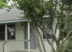 Foreclosed Home in Freeport 77541 106 N AVENUE D - Property ID: 3667335