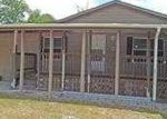 Foreclosed Home in Keystone Heights 32656 4516 MARILYN CT - Property ID: 3667697