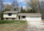 Foreclosed Home in Manitowoc 54220 2322 ELM RD - Property ID: 3667733