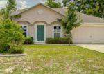Foreclosed Home in Spring Hill 34608 1466 COBLE RD - Property ID: 3668587