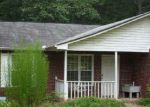 Foreclosed Home in Hampton 30228 301 RUSSELLS RD - Property ID: 3669007