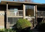 Foreclosed Home in Crystal Lake 60014 568 SOMERSET LN APT 7 - Property ID: 3669013