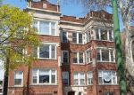 Foreclosed Home in Chicago 60649 6736 S CRANDON AVE APT 2S - Property ID: 3669029