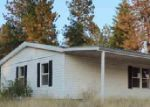 Foreclosed Home in Orofino 83544 7481 UPPER FORDS CREEK RD - Property ID: 3669095