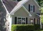 Foreclosed Home in Covington 30016 20 CREEKVIEW CT - Property ID: 3669134