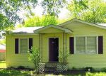 Foreclosed Home in Danville 35619 8460 HIGHWAY 36 - Property ID: 3669678