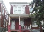 Foreclosed Home in Harrisburg 17104 1853 SPENCER ST - Property ID: 3669996