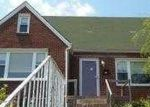 Foreclosed Home in Canonsburg 15317 603 GIFFIN AVE - Property ID: 3669999