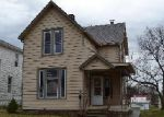 Foreclosed Home in Circleville 43113 125 PARK PL - Property ID: 3670080