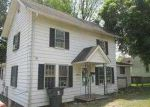 Foreclosed Home in Burlington 27215 3956 S NC HIGHWAY 49 - Property ID: 3670161