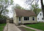 Foreclosed Home in Pontiac 48340 690 3RD AVE - Property ID: 3670433