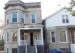 Foreclosed Home in Chicago 60620 7648 S NORMAL AVE - Property ID: 3670732