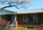 Foreclosed Home in Mc Donald 15057 4471 BATTLE RIDGE RD - Property ID: 3672438