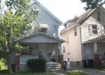 Foreclosed Home in Akron 44301 113 PALMETTO AVE - Property ID: 3672474