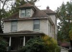 Foreclosed Home in Akron 44302 622 CROSBY ST - Property ID: 3672499