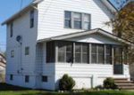 Foreclosed Home in Cleveland 44105 8801 MACOMB AVE - Property ID: 3672523