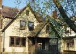 Foreclosed Home in Cleveland 44118 3478 NORTHCLIFFE RD - Property ID: 3672594