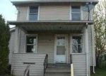 Foreclosed Home in Canton 44705 2411 INDIANA WAY NE - Property ID: 3672610