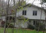 Foreclosed Home in Akron 44312 3075 KIMWOOD DR - Property ID: 3672619
